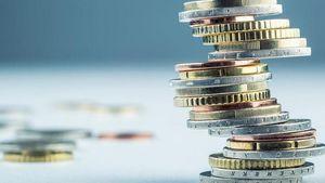 """Πέντε δις ευρώ εισπράξεις το μήνα ως το τέλος του έτους αλλιώς """"κόφτης"""""""