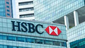 HSBC: «Κλειδί» για την Ελλάδα η ουσιαστική αύξηση της παραγωγικότητας