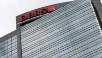 "DBRS: Χρειάζεται «περισσότερη δουλειά» για τη μείωση των ""κόκκινων"" δανείων στην Ελλάδα"