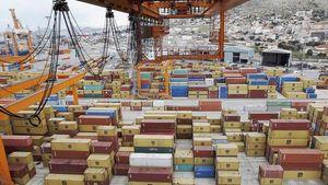ΣΕΒΕ: Στην αύξηση των ελληνικών εξαγωγών αντικατοπτρίζεται η υγεία του συγκεκριμένου πεδίου