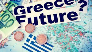 Levy Institute: Η ανεργία θα φτάσει σύντομα το 30% στην Ελλάδα