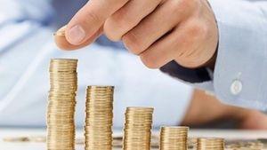 Πώς θα εξοικονομήσετε 1.500 ευρώ μέσα στο 2018;