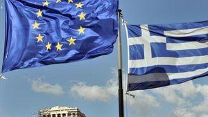 Γερμανικά ΜΜΕ: Τα σενάρια για την επόμενη ημέρα της Ελλάδας