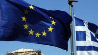 Κομισιόν: Πάνω από 1% του ΑΕΠ το κόστος των παροχών Τσίπρα