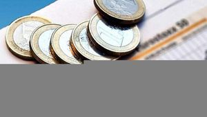 Reuters για το 10ετές ομόλογο: Ξεκάθαρη επιδοκιμασία της οικονομικής ανάκαμψης της Ελλάδας