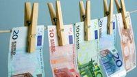 """Κατάργηση της ανωνυμίας των μετόχων στις offshore-""""Φρένο"""" στο ξέπλυμα μαύρου χρήματος"""