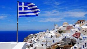 ΤτΕ: Άνοδος 8,1% στο πλεόνασμα ισοζυγίου για τον τουρισμό στο 9μηνο