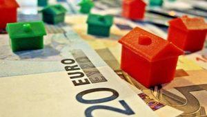 """""""Κόκκινα"""" δάνεια: Επίδομα στέγασης-""""ανάσα"""" για χιλιάδες οφειλέτες"""