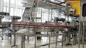 ΕΛΣΤΑΤ: Μείωση στη βιομηχανική παραγωγή στη χώρα τον Μάρτιο