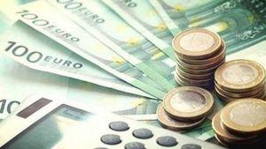 Χωρίς το σενάριο περικοπής συντάξεων ο Προϋπολογισμός στην Κομισιόν