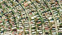 Κτηματολόγιο: Παράταση για υποβολή δηλώσεων ιδιοκτησίας σε οκτώ περιοχές