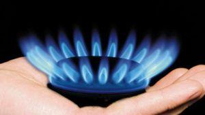 ΕΔΑ ΘΕΣΣ: Νέες επενδύσεις για φυσικό αέριο εντός του 2018