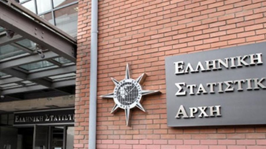 Δημόσιο χρέος: Αυξάνεται αντί να μειώνεται-Αύξηση 5 δισ. ευρώ στο α' τρίμηνο