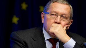 Ρέγκλινγκ: Εύθραυστη η πρόσβαση της Ελλάδας στις αγορές