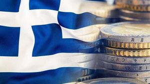 WSJ: Η Ελλάδα ανακάμπτει και ξένες επιχειρήσεις επιστρέφουν