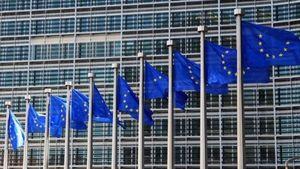 """Κομισιόν: Εισήγηση για πανευρωπαϊκή πλατφόρμα διαχείρισης """"κόκκινων"""" δανείων"""