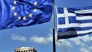 Πηγές Ε.Ε.: Νέα μέτρα για την Ελλάδα αν δεν διασφαλιστούν τα πλεονάσματα