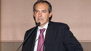 Λαζαρίδης: Δημιουργείται πλατφόρμα για την ενίσχυση καινοτόμων εταιρειών