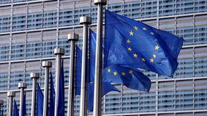 """Κομισιόν: Δεύτερο """"όχι"""" στο προσχέδιο προϋπολογισμού της Ιταλίας"""