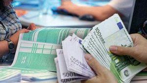 «Πράσινο» στην παράταση της προθεσμίας παραγραφής για υποθέσεις εισοδήματος και ΦΠΑ