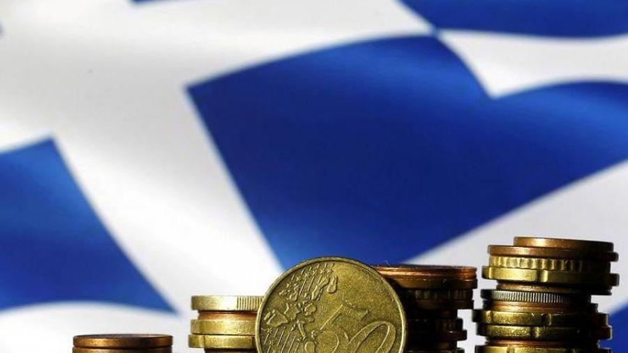 Handelsblatt: Αυξήθηκε κι άλλο το δημόσιο χρέος στην Ελλάδα-Η χειρότερη επίδοση στην Ευρωζώνη