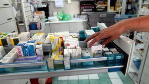 Πολυνομοσχέδιο: Αντιδρούν οι φαρμακοποιοί στο «νέο κεφαλικό φόρο»