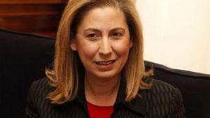 Ξενογιαννακοπούλου: Μέσα στο '19 θα γίνουν 16.740 προσλήψεις στο Δημόσιο