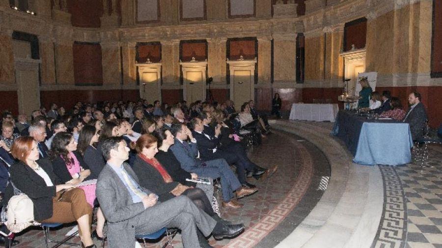 Ελληνικές εταιρείες και ΜΚΟ πρωταθλήτριες στη βιώσιμη ανάπτυξη