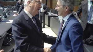 Ε.Ε.: Η νέα ΚΑΠ συζητήθηκε στο Συμβούλιο Υπουργών Γεωργίας & Αλιείας