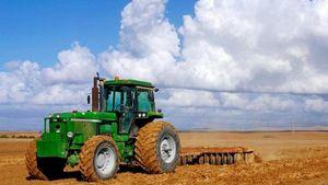 Πρόστιμο 1,1 εκατ. ευρώ για τις αγροτικές επιδοτήσεις στην Ελλάδα από την ΕΕ