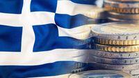 Υπό όρους και τμηματικά η ελάφρυνση του ελληνικού χρέους-Η απόφαση στις 21 Ιουνίου