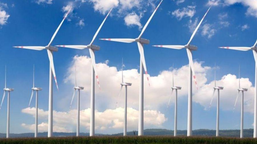 Τον Δεκέμβριο οι επόμενες δημοπρασίες για επενδύσεις σε Ανανεώσιμες Πηγές Ενέργειας