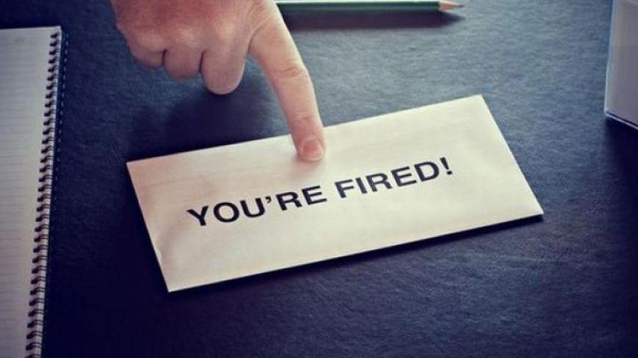 Τι αλλάζει στις απολύσεις και τις ετήσιες άδειες των εργαζομένων