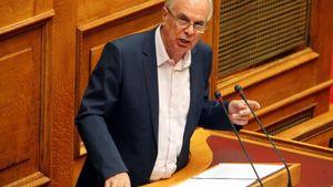 ΟΠΕΚΕΠΕ: Πληρωμές 51,5 εκατ. ευρώ σε 107 χιλιάδες αγρότες