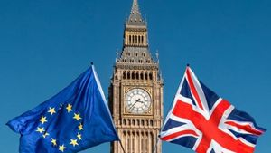 Γιάννης Κλεώπας: Πώς θα επηρεαστούν εμπόριο και επιχειρήσεις από ένα άτακτο Brexit;