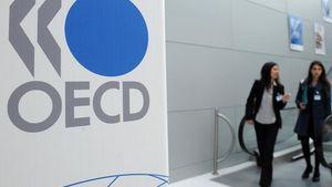 OOΣΑ: Οι ΥΠΟΙΚ της G20 ενέκριναν τα μέτρα κατά της φοροαποφυγής