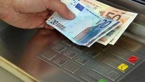 Capital controls: Έρχεται η πλήρης άρση;