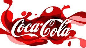 Επένδυση της Coca Cola στην Ελλάδα