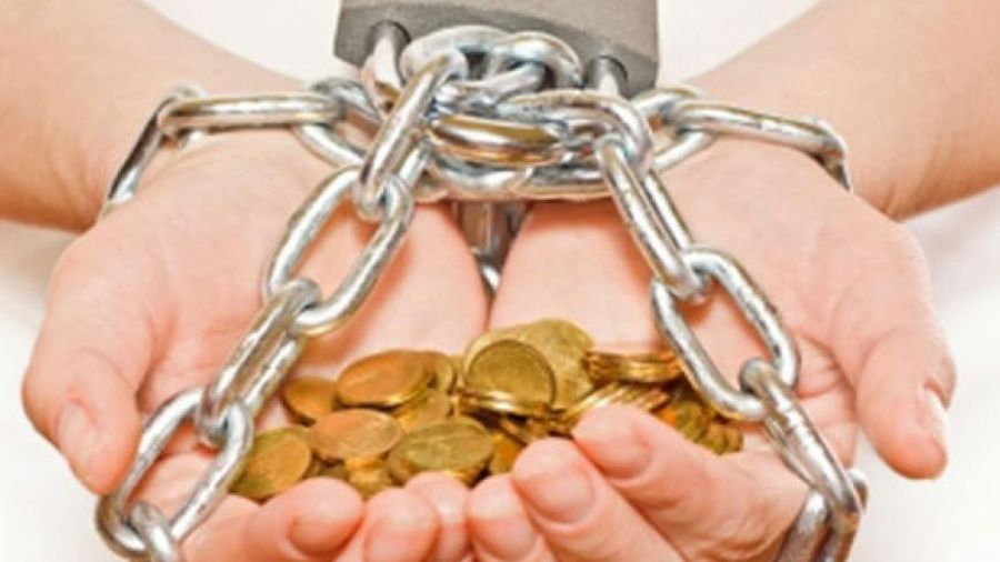 Κόκκινα δάνεια: Πάει στη Βουλή το νομοσχέδιο