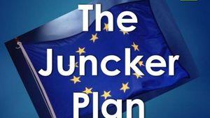 """Ποιες ευκαιρίες για την Ελλάδα """"κρύβει"""" το νέο """"πακέτο Γιούνκερ"""";"""