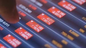 Στις αγορές η Ελλάδα με 12μηνο έντοκο με επιτόκιο 1,25%-Υπερκαλύφθηκε κατά 3,18%