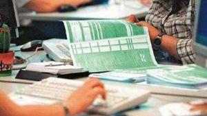 Παράταση έως τις 30 Ιουνίου για τις φορολογικές δηλώσεις