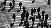 ΣΒΕ: Επιδοτούμενο πρόγραμμα για 650 ανέργους - Μέχρι πότε μπορούν να υποβληθούν οι αιτήσεις