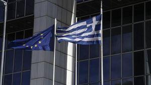 Θεσμοί: Δεν γνωρίζαμε τα μέτρα που ανακοίνωσε ο Τσίπρας