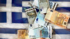Ινστιτούτο Peterson: Τρία σενάρια για το ελληνικό χρέος-Πώς θα γίνει βιώσιμο;