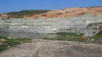 ΕΛΛΑΚΤΩΡ: Υπεγράφη η σύμβαση για την εκμίσθωση του λιγνιτωρυχείου της Βεύης