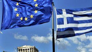 ΔΝΤ και ΕΕ συζητούν για το ελληνικό χρέος