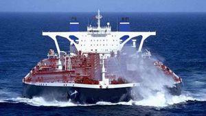 ΕΛΣΤΑΤ: Μείωση 1,3% της συνολικής δύναμης του ελληνικού εμπορικού στόλου
