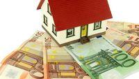 Eurobank Property: Τα ενοίκια επιστρέφουν σε τιμές περασμένης δεκαετίας