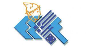 Ικανοποίηση ΕΣΕΕ για τον συμψηφισμό του ΦΠΑ